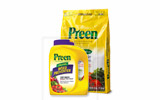 Preen Vegetable Garden Weed Preventer