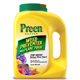 Preen Garden Weed Preventer Plus Plant Food Bottle