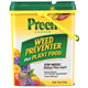 Preen Garden Weed Preventer Plus Plant Food Drum