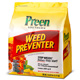 Preen Southern Weed Preventer Bag