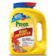 Preen Southern Weed Preventer Bottle with Battery-powered spreader